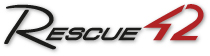 Rescue 42 manufactures the PodRunner in the USA