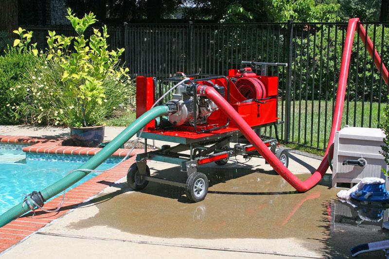 PR-HYD-Pool1