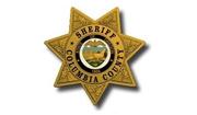 Columbia County Sheriff