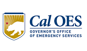 California Office of Emergency Services