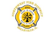 Northwest Fire District, Belleville, IL