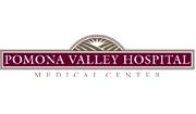 Pomona Valley Hospital