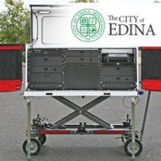 City of Edina Emergency Task Force