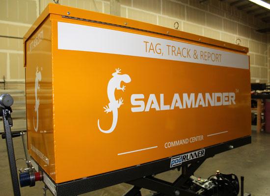 RB_Salamander7