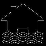pump-runner-iconflood