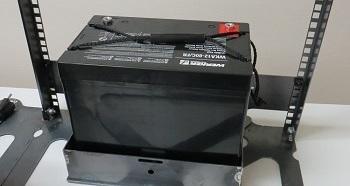 battery enclosure1