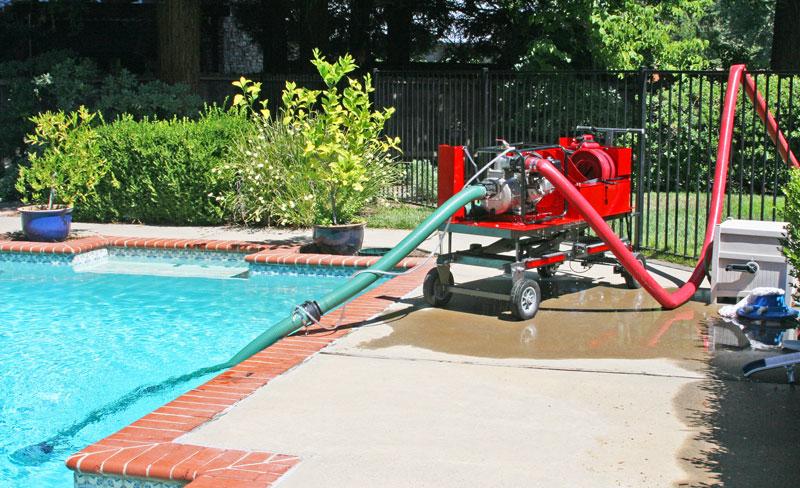 PR-HYD-Pool
