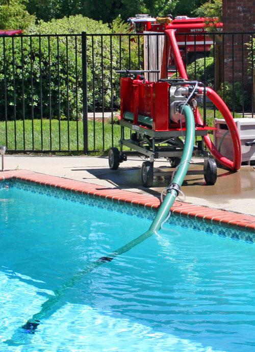 PR-HYD-Pool5