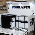 PodRunner®