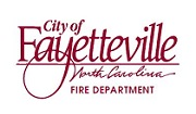 City of Fayetteville Fire Department