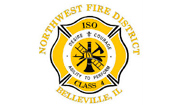 Northwest Fire District, Belleville, IL
