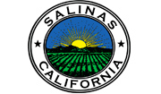 Salinas, California