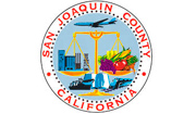 San Joaquin County, California