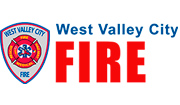 West Valley City Fire