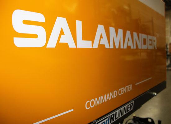 RB_Salamander5