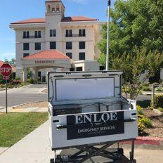 Enloe Hospital