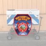 Northhampton Fire & Rescue
