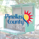 Pinellas County Emergency Management