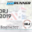 PodRunner® to Exhibit at DRJ Fall 2019 Expo: Sept. 29- Oct. 2, 2019