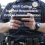 Wi-Fi Calling for First Responders: The Critical New Communications ToolYou Need To Use (Hint:YouProbablyAlready Have It!)