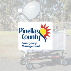 Pinellas County SatRunner