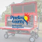 Pinellas County CommandRunner
